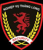 Công ty dịch vụ bảo vệ Thăng Long