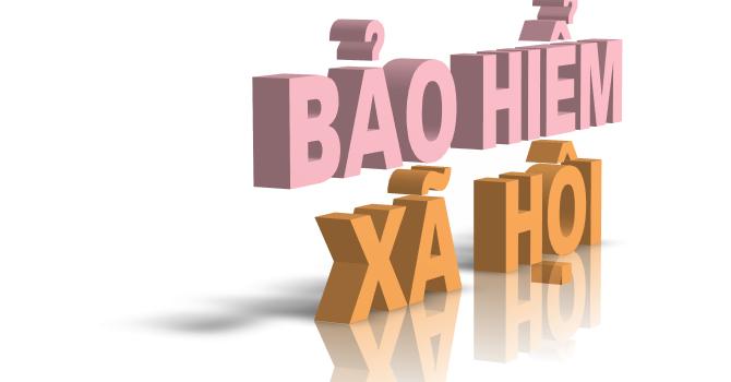 [Hình: Bao-hiem-cua-nhan-vien-bao-ve-ai-chi-tra-1.png]
