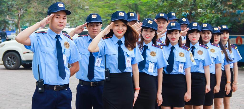 loi-cam-on-muon-mang-danh-cho-nguoi-bao-ve-chuyen-nghiep-1