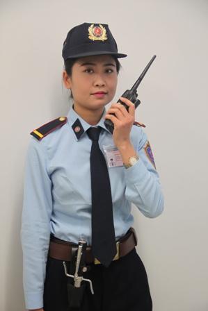 loi-cam-on-muon-mang-danh-cho-nguoi-bao-ve-chuyen-nghiep-2